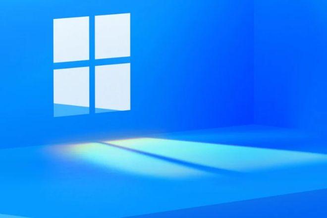 Microsoft chuẩn bị ra mắt Windows 11 trong tháng này? - 1