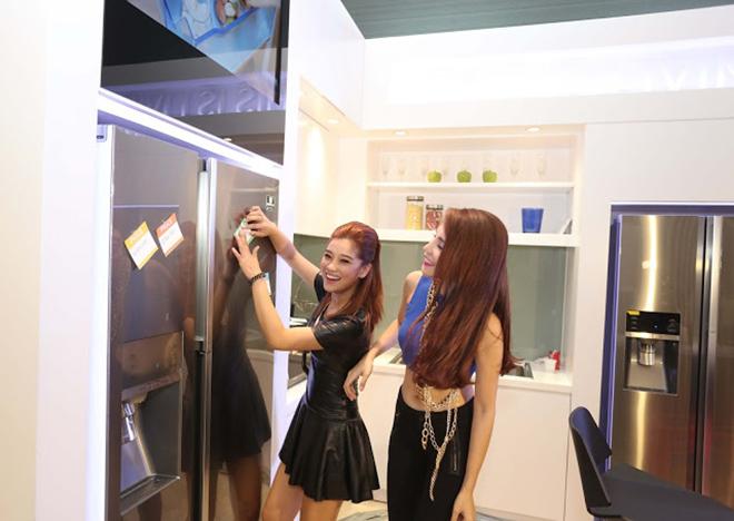 Mẹo tiết kiệm điện khi sử dụng tủ lạnh đơn giản mà hiệu quả - 1
