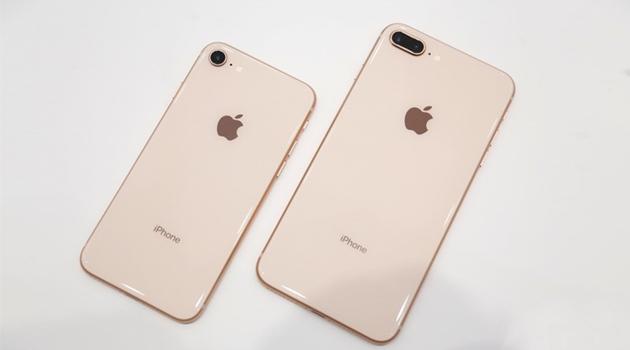 Cấu hình iPhone 8: Thông số chi tiết và đánh giá liệu còn đáng mua? - 1