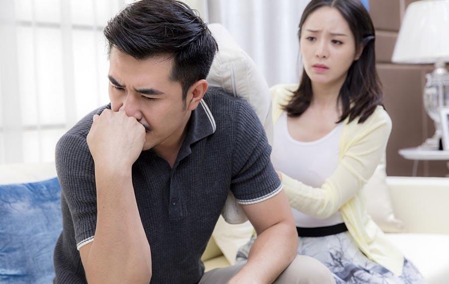 Bố vợ đòi nợ con rể, nhưng anh cứ ậm ừ không muốn trả lại - 1