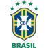 Trực tiếp bóng đá Brazil - Ecuador: Neymar 2 lần đá phạt đền (Hết giờ) - 1