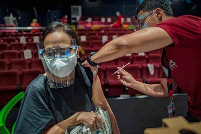 Vaccine COVID-19 Trung Quốc: Hiệu quả thế nào, phủ sóng thế giới tới đâu? - 1