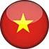 Trực tiếp bóng đá Việt Nam - Indonesia: Thế trận an bài (Hết giờ) - 1