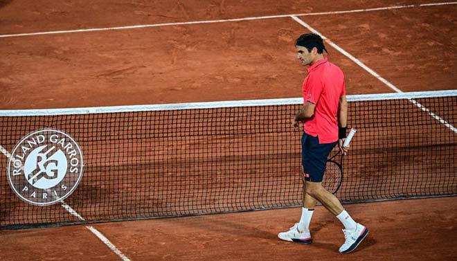 Federer bỏ Roland Garros bị huyền thoại chê trách, Medvedev bênh vực (Tennis 24/7) - 1