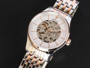 Mua ngay siêu phẩm đồng hồ Philippe Auguste bản giới hạn chỉ còn lại duy nhất 5 chiếc trên thị trường, tặng thêm voucher 500k cho khách hàng chốt đơn hôm nay