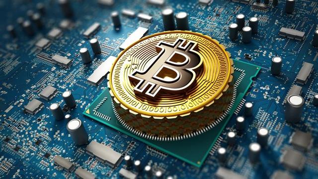 Bitcoin lại rơi thẳng đứng, nhiều nhà đầu tư lao vào bắt đáy - 1