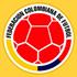 Trực tiếp bóng đá Colombia - Argentina: Phút cuối cay đắng (Hết giờ) - 1