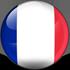 Trực tiếp bóng đá Pháp - Bulgaria: Giroud hoàn tất cú đúp (Hết giờ) - 1