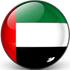 """Trực tiếp bóng đá UAE - Thái Lan: """"Voi chiến"""" nhận thêm cú sốc cuối trận (Hết giờ) - 1"""