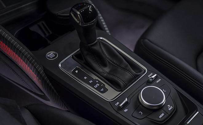 Audi Q2 thế hệ mới ra mắt thị trường Việt, giá bán hơn 1,6 tỷ đồng - 16