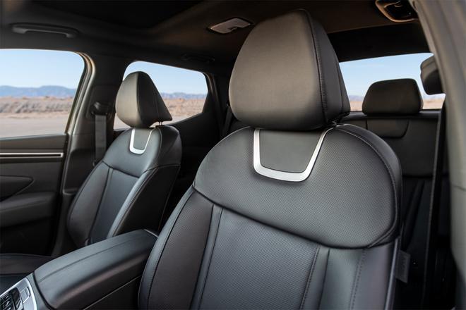 Hyundai Santa Cruz gây ấn tượng với mức tiêu thụ nhiên liệu tiết kiệm - 8