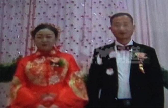 Vợ lảng tránh chuyện sinh con dù đã cưới 3 năm, chồng hoang mang vì thấy bản hợp đồng bí mật - 1