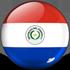 Trực tiếp bóng đá Paraguay - Brazil: Paqueta ấn định tỉ số (Hết giờ) - 1