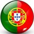 Trực tiếp bóng đá Bồ Đào Nha - Israel: Fernandes ấn định chiến thắng (Hết giờ) - 1