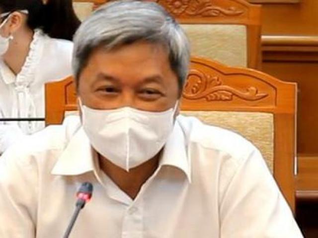 Sức khỏe đời sống - Giai đoạn chống dịch khó khăn, vất vả nhất ở Bắc Giang đã qua