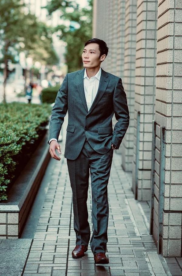 Nguyễn Đức Nghĩa - Giấc mơ trở thành hiện thực nhờ biết đến đầu tư tài chính 4.0 - 1