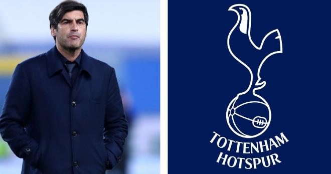 """Ngã ngửa Tottenham sắp bổ nhiệm HLV bị Mourinho """"cướp ghế"""" làm thầy Harry Kane - 1"""