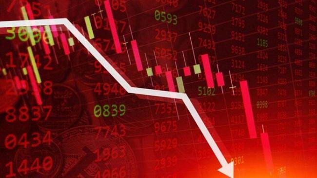 Thị trường chứng khoán tuần qua: Tiếc nuối, hoảng loạn, giận dữ rồi lại hy vọng - 1