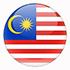 Trực tiếp bóng đá Malaysia - Việt Nam: Vỡ òa tiếng còi mãn cuộc (Hết giờ) - 1