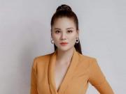 Tư vấn làm đẹp - Doanh nhân Trang Moon và hành trình khẳng định bản thân đầy chông gai