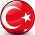 Trực tiếp bóng đá Thổ Nhĩ Kỳ - Italia: Tiếng còi mãn cuộc (Hết giờ) (Khai mạc EURO 2021) - 1
