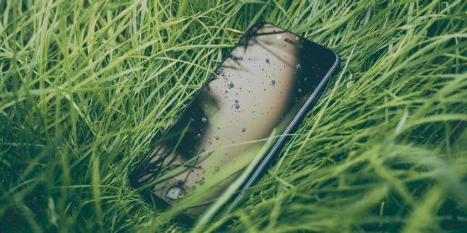 Những nguyên nhân thiết bị Apple an toàn hơn Android - 1