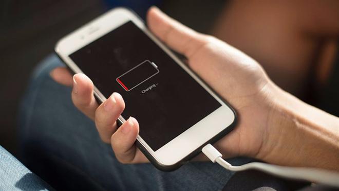Chi tiêu tiền điện cho các thiết bị điện trong nhà hết bao nhiêu? - 1
