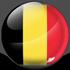Trực tiếp bóng đá Bỉ - Nga: Lukaku ấn định phút 88 (Hết giờ) - 1