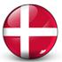 Trực tiếp bóng đá Đan Mạch - Phần Lan: Chiến thắng kịch tính (Hết giờ) - 1