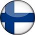 Logo Phần Lan