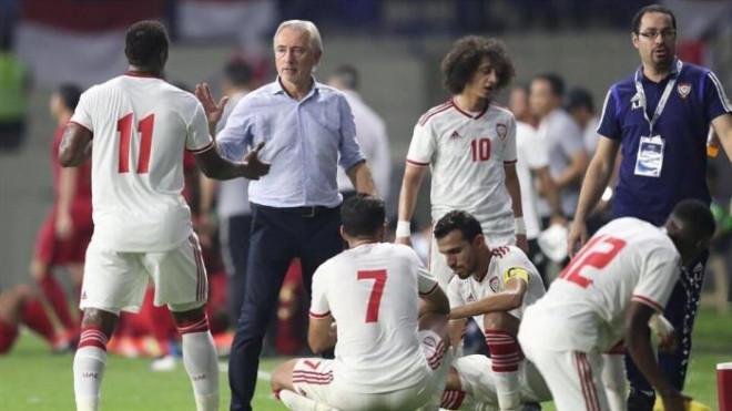 HLV từng vào chung kết World Cup e dè sức mạnh tuyển Việt Nam - 1