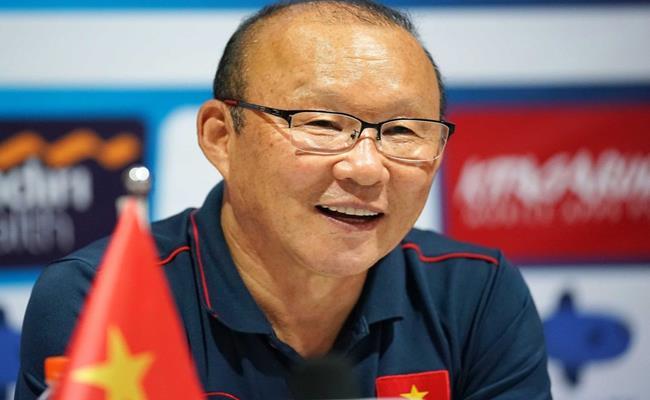 Kể từ khi dẫn dắt đội tuyển Quốc gia Việt Nam, HLV Park Hang-Seo đã giúp đội tuyển đạt được nhiều thành công chưa từng có trước giờ.