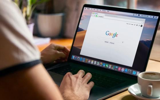 Người dùng cần cập nhật Google Chrome 91 ngay lập tức - 1