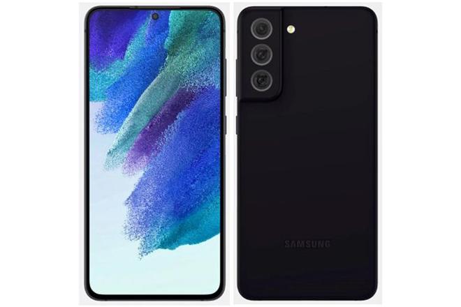Chiếc điện thoại chờ đợi nhất của Samsung bị ngừng sản xuất - 1