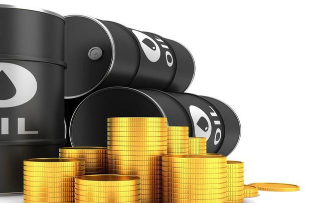 Giá dầu hôm nay 14/6: Đi xuống, chờ đợi tín hiệu rõ ràng từ sức cầu - 1