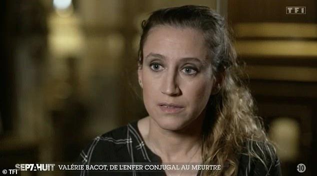 Hơn 40 vạn người xin Tổng thống Pháp tha cho kẻ giết người - 1