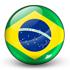 Trực tiếp bóng đá Brazil - Venezuela: Gabigol lập công cuối trận (Hết giờ) (Copa America) - 1