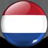 Trực tiếp bóng đá Hà Lan - Ukraine: Vỡ òa bàn thắng thứ 5 (Hết giờ) - 1