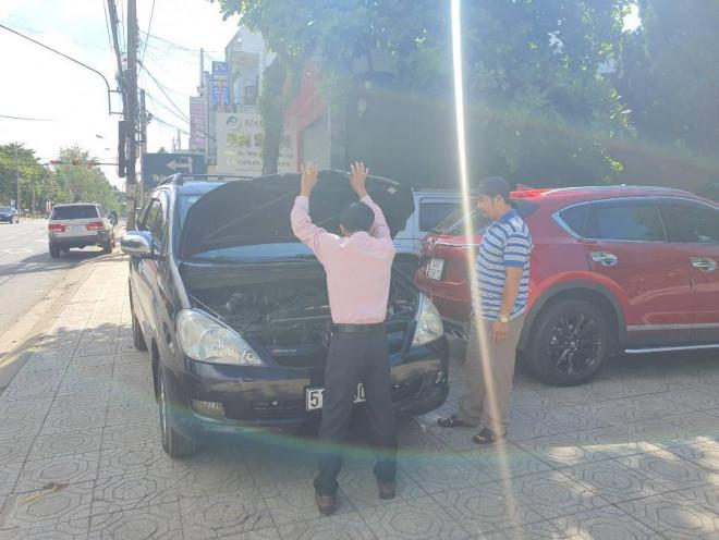 Mua ô tô cũ: Hãng xe nào giữ giá và bền hơn? - 1