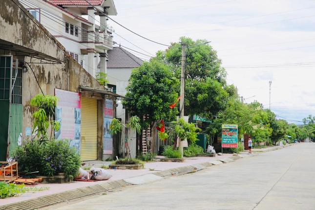 Bị phong tỏa, làng vịt nổi tiếng nhất Hà Tĩnh vắng khách ngày Tết Đoan Ngọ - 1