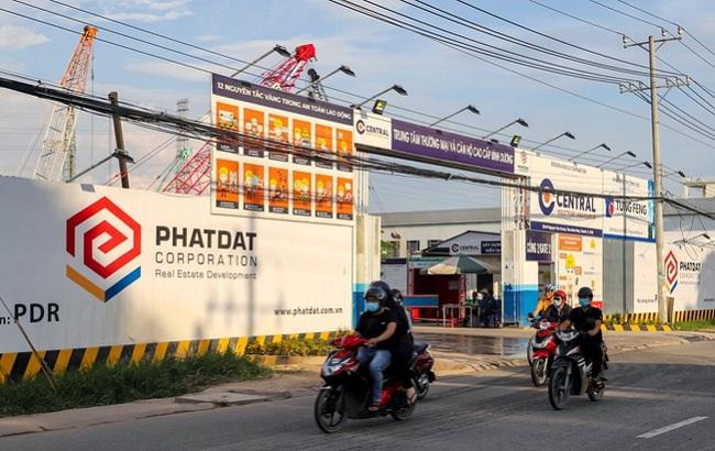 Vượt CEO Vietjet, doanh nhân quê Quảng Ngãi vừa vươn lên giàu thứ 6 Việt Nam là ai? - 1