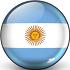 Trực tiếp bóng đá Argentina - Chile: Cứu thua ngoạn mục (Copa America) (Hết giờ) - 1