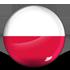 Trực tiếp bóng đá Ba Lan - Slovakia: Nỗ lực bất thành (EURO 2020) (Hết giờ) - 1