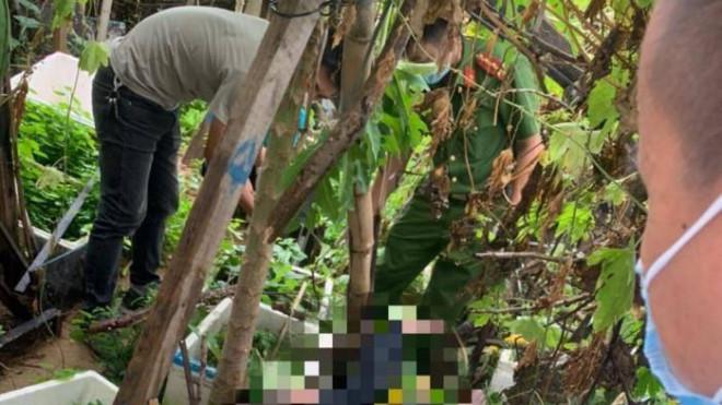 Sợ bị đánh, nam thanh niên rơi từ lầu 4 tử vong trong lúc chạy trốn - 1