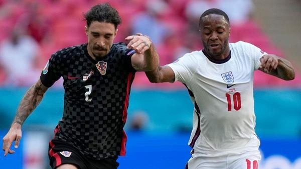 """Siêu máy tính dự đoán EURO 2020: Rất bất ngờ với ngôi vô địch, đội nào sẽ """"đau lòng""""? - 1"""