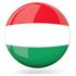 Trực tiếp bóng đá Hungary - Bồ Đào Nha: Ronaldo lập công phút bù giờ (Hết giờ) - 1