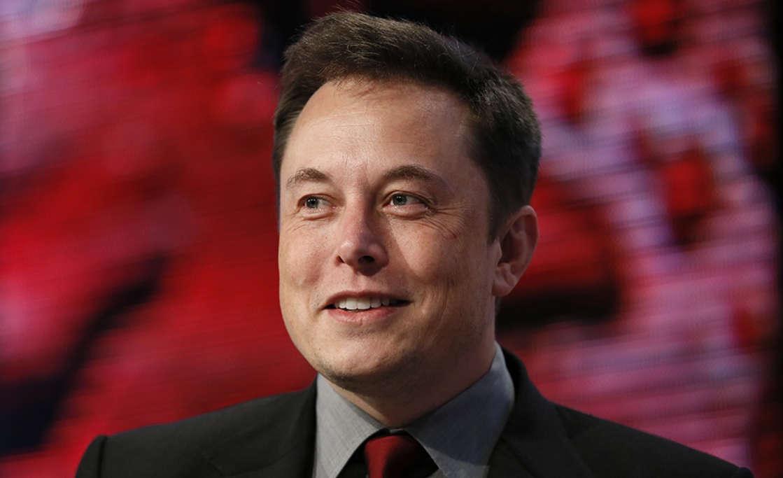 Bán hết sạch nhà cửa dinh thự, ông trùm Elon Musk giờ ở đâu? - 1