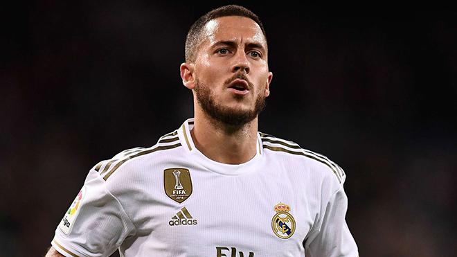 Dàn xế hộp đắt tiền của siêu sao tuyển Bỉ, Eden Hazard - 1