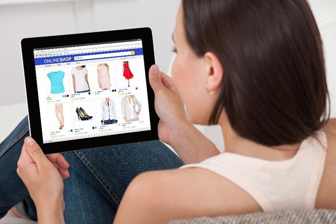 GiLi - nền tảng bán sỉ thời trang chinh phục nhà bán lẻ Việt - 1