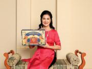Hỗ trợ tăng cường sinh lý với nước hồng sâm nhung hươu linh chi Joseon, tham khảo ngay